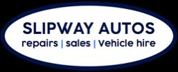 Slipway Autos